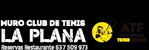 Muro Club de Tenis y Pádel