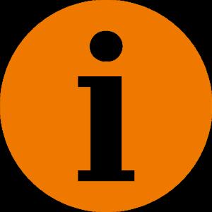 Tarifas  2018-2019
